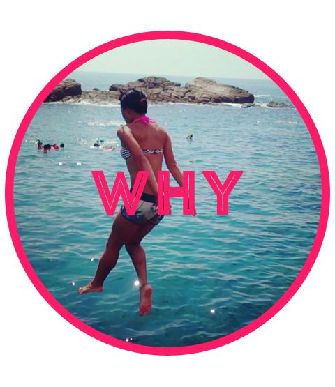 DM-WHY-1