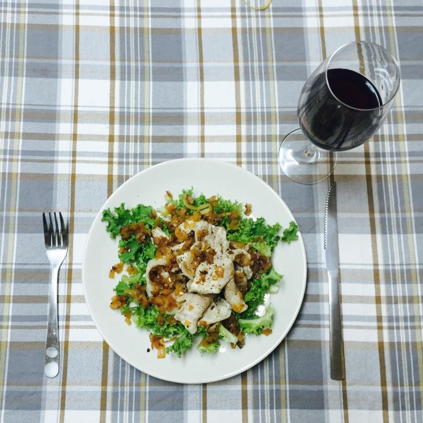 pork salad-2