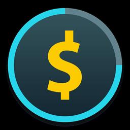 money-pro