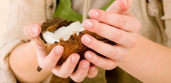 coconut-skin-cares
