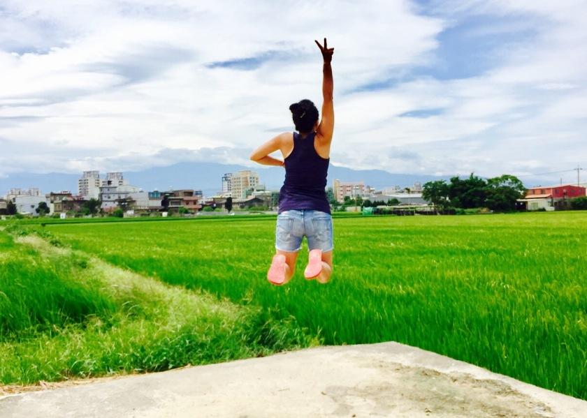 jenn-jump